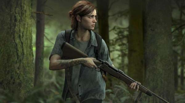 The Last of US 2 Gets Review Bombed on Metacritic and It Deserves This – Here's Why ?
