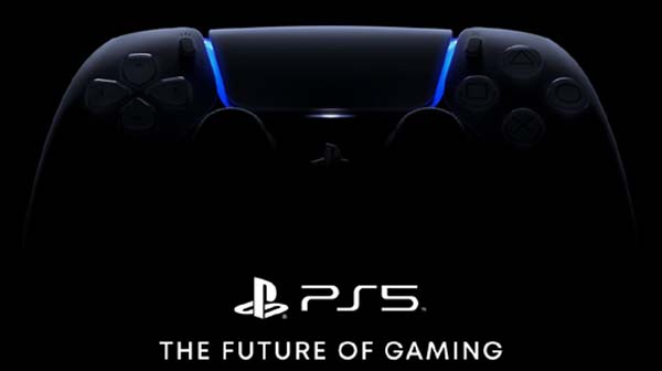 PS5 Reveal Event India Start Time, Where to Watch, Expected India Price and Game Reveals