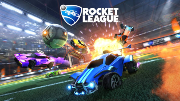 Rocket League PC Version is going Free to Play on EGS and Its bad – Here's Why