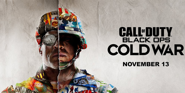 COD: Black Ops Cold War Reveal Trailer Watch with Open Beta and Release Date Details