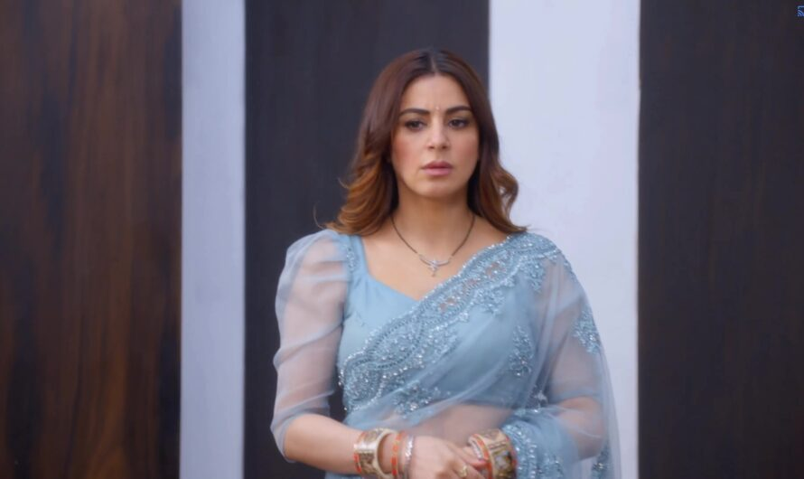 Kundali Bhagya Episode 5 May 2021 Written – Preeta's court hearing in Akshay muder case begins