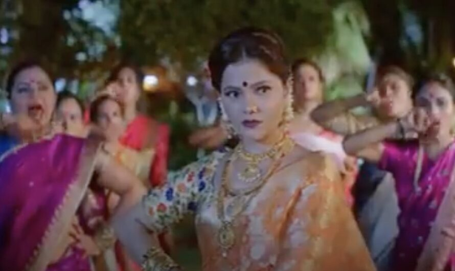 Shakti Astitva Ke Ehsaas Ki Episode 17 June 2021 Written – Tarana arrives to defeat Angel