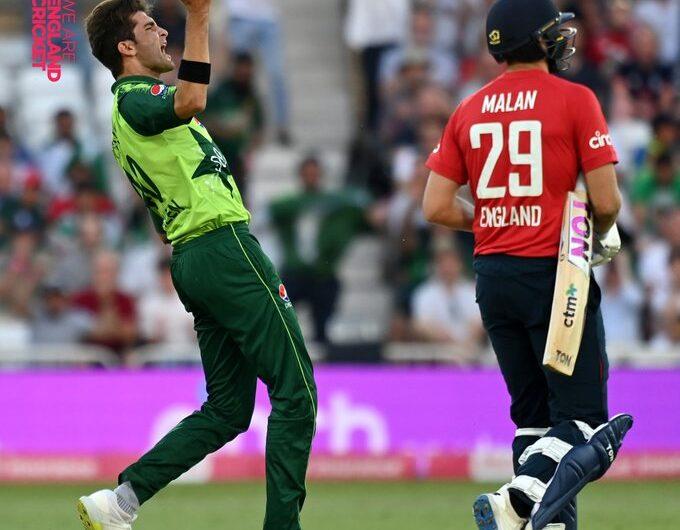 ENG vs PAK 2nd T20 Match 18 July 2021 Live Score, Playing XI, and Result
