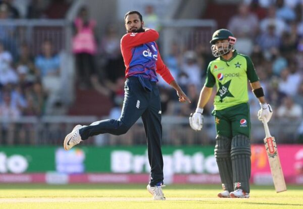 ENG vs PAK 3rd T20 Match 20 July 2021 Live Score, Playing XI, and Result