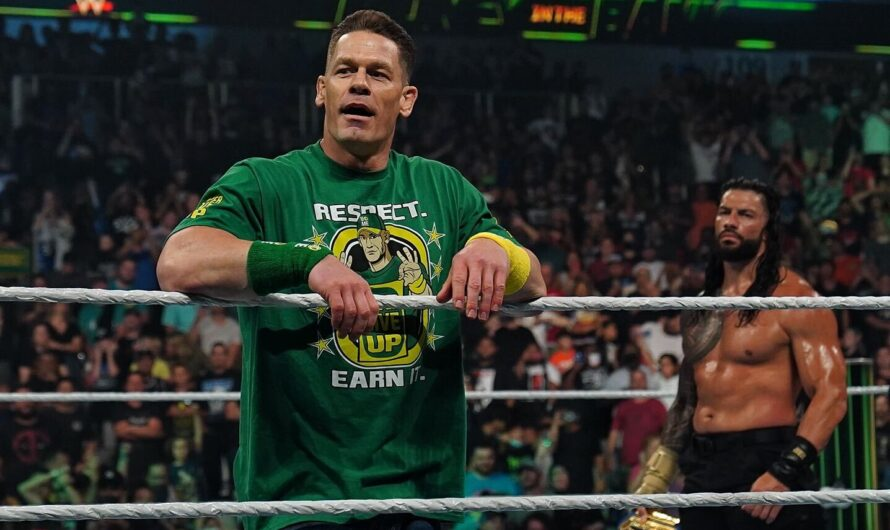 WWE Money in the Bank MITB 2021 on Sony Ten 1 HD India – Results with Full Details