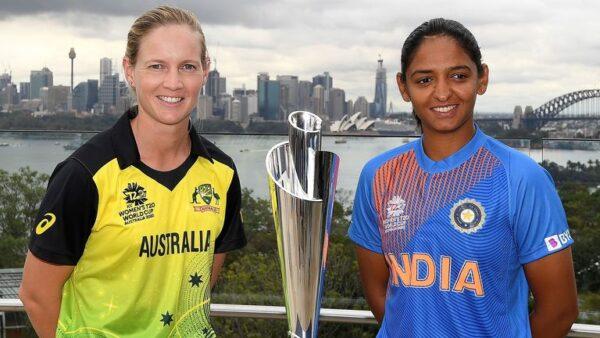 Australia vs India Women's 2nd ODI Match 24 Sept 2021 Live Score and Winner Prediction