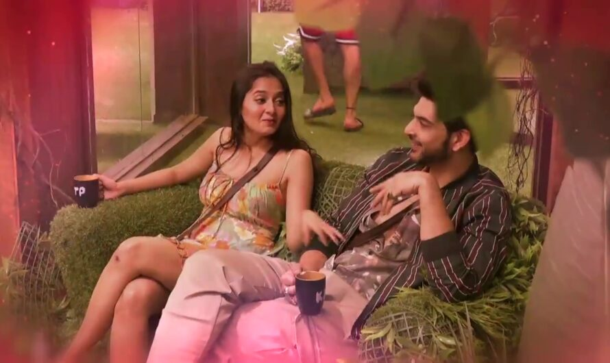 Bigg Boss 15 Day 20 Spoilers 21 Oct 2021 – TejRan gets closer, Jay tries to save prize money – Written Updates