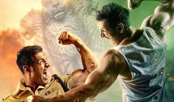 Satyameva Jayate 2 Trailer Review, John Abraham in Triple Role, Hit or Miss – Full Details